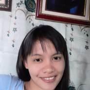 cindyv751126's profile photo