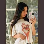 mariah0078's profile photo