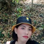 pailink651128's profile photo