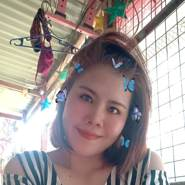 liezelp460085's profile photo