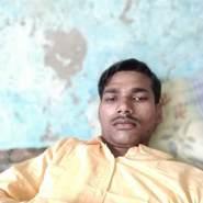 sunilk890275's profile photo