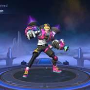 sakuragis's profile photo