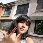 lauras592393's profile photo