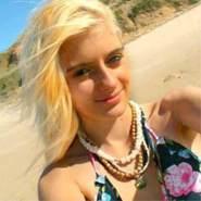 nancy12097's profile photo
