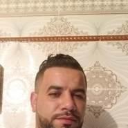 rachidc13821's profile photo