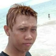 wandis13's profile photo