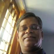 nibilam's profile photo