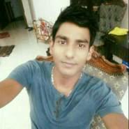 jabara101321's profile photo