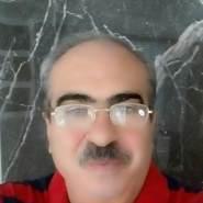 ahmads4326's profile photo