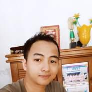 hanggara2411's profile photo