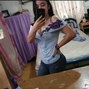 anas169689's profile photo