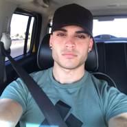 acoastaruiz's profile photo