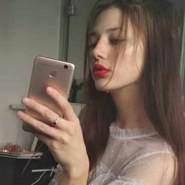 maria52424's profile photo