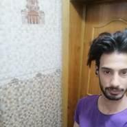 krr6305's profile photo