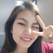 wilailakp5's profile photo