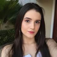belinda0164's profile photo