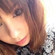 aprilbenson059's profile photo