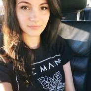 sandra_chambers's profile photo