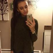 elma_barros's profile photo