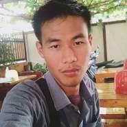 viruts637598's profile photo