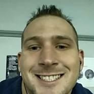 william_640's profile photo