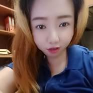fan_hwan's profile photo