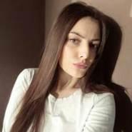 sara_8520's profile photo