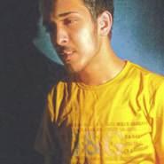 amaanj998605's profile photo