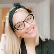 webster931's profile photo