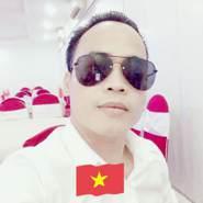 tinht582204's profile photo