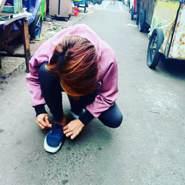 Wahyu_phalevi's profile photo