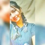 angelicae476586's profile photo