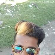 sris533's profile photo