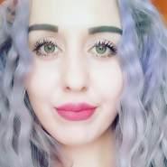 oksanas306486's profile photo