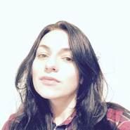 dorahfyw's profile photo
