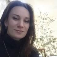 gracej951394's profile photo