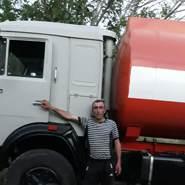 samvelm843396's profile photo