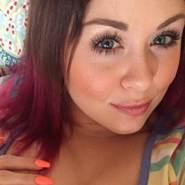 sarah_greenmore12's profile photo