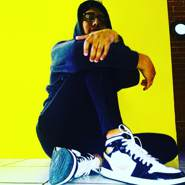 brandone866347's profile photo