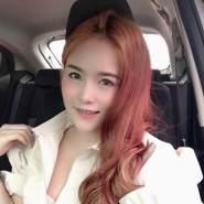 praewneej's profile photo