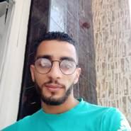 aymaneg506719's profile photo