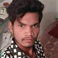 maheshd354166's profile photo