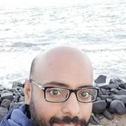 hamzah050's profile photo