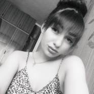 nastyaa679872's profile photo