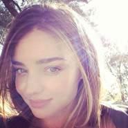 eunice_howell's profile photo