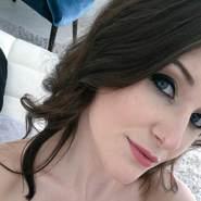 sandra_0270's profile photo