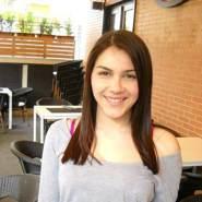 emilyc98282's profile photo