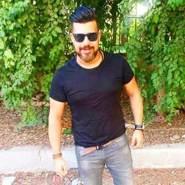 hatem171's profile photo