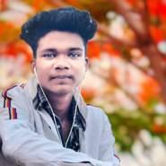 vivekk654885's profile photo