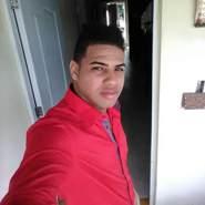wilbertt878204's profile photo
